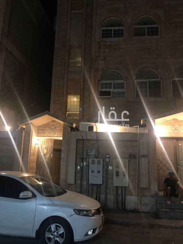 غرفة للإيجار في شارع الامير سلمان ، حي الخبر الشمالية ، الخبر ، الخبر