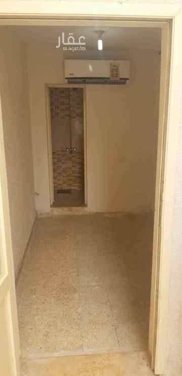 شقة للإيجار في شارع فرقين ، حي اليرموك ، الرياض ، الرياض
