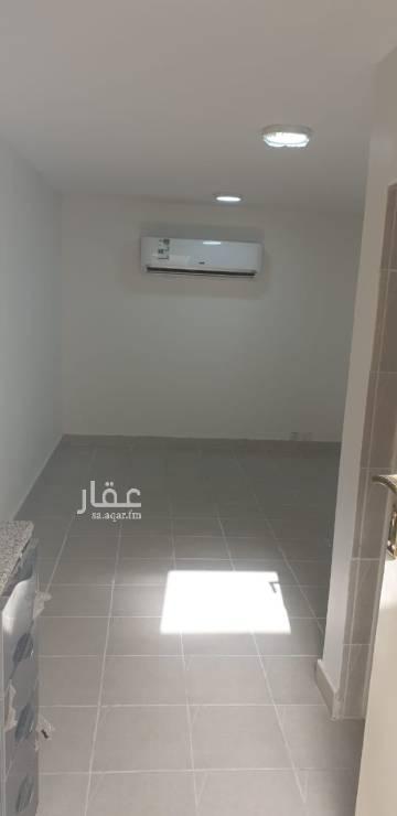 شقة للإيجار في شارع جندب بن كعب ، حي الضباط ، الرياض ، الرياض