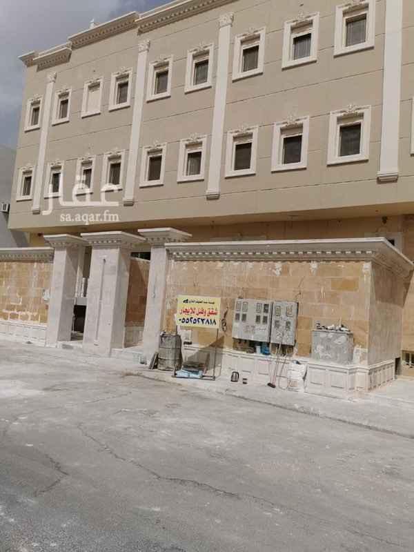 فيلا للإيجار في شارع زرعه بنت محرش ، حي بئر عثمان ، المدينة المنورة ، المدينة المنورة