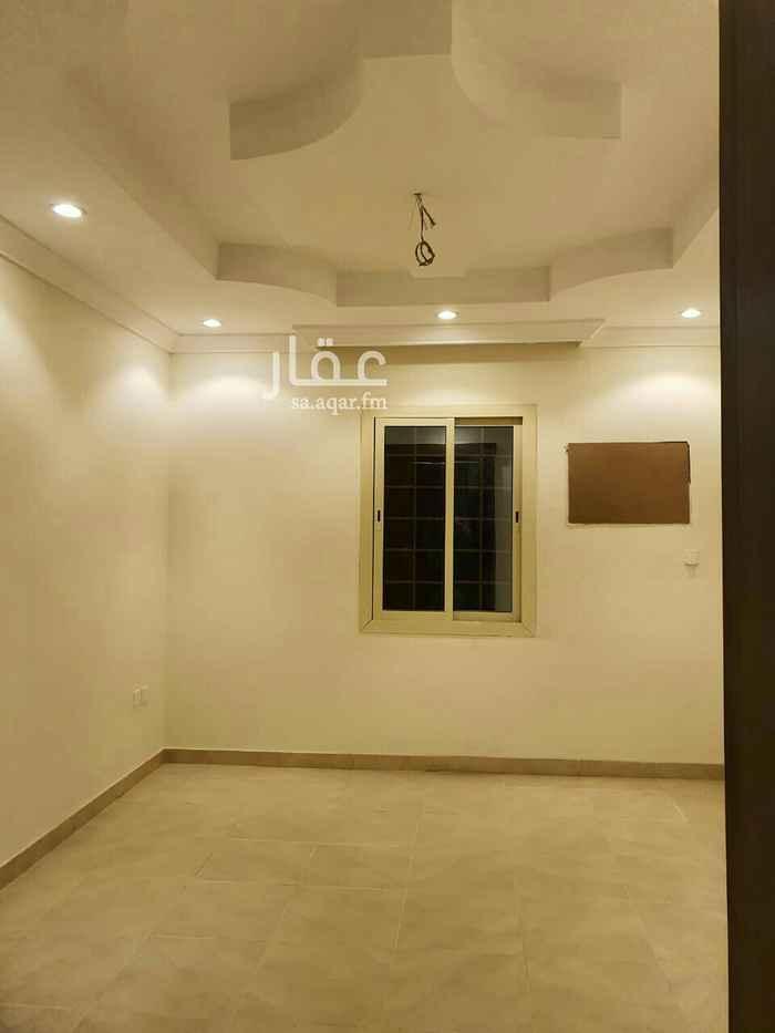شقة للإيجار في شارع هبة الله ، حي السلامة ، جدة ، جدة