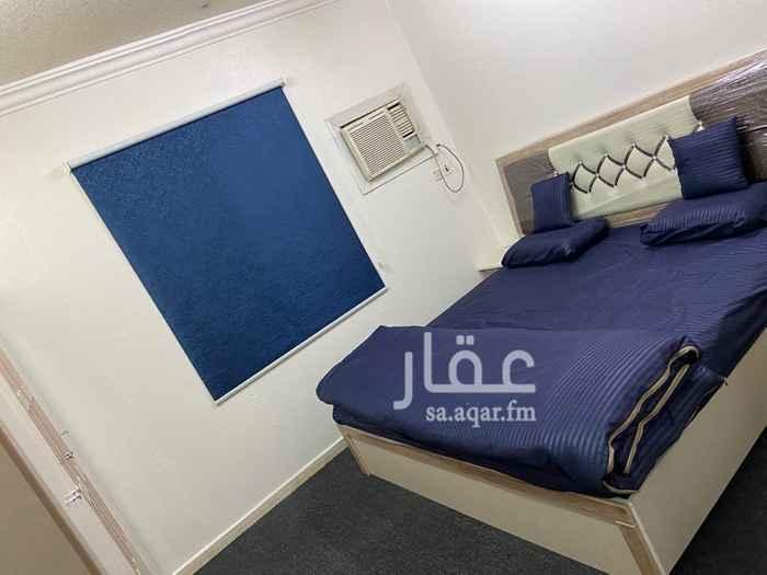 شقة للإيجار في شارع دار الحكيم ، حي الندوة ، الرياض ، الرياض