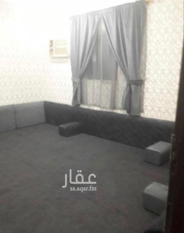شقة للإيجار في شارع رقم 159 ، حي الندوة ، الرياض ، الرياض