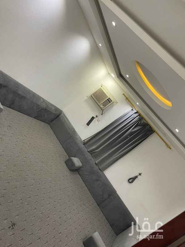 شقة للإيجار في شارع الرايه ، حي الندوة ، الرياض ، الرياض