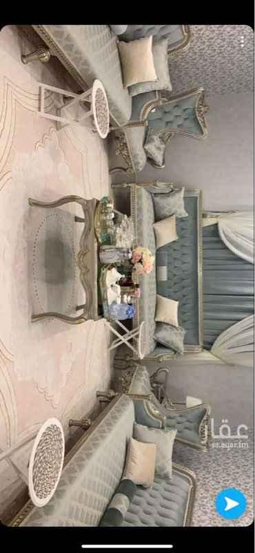 فيلا للبيع في شارع الحنفه ، حي طويق ، الرياض ، الرياض