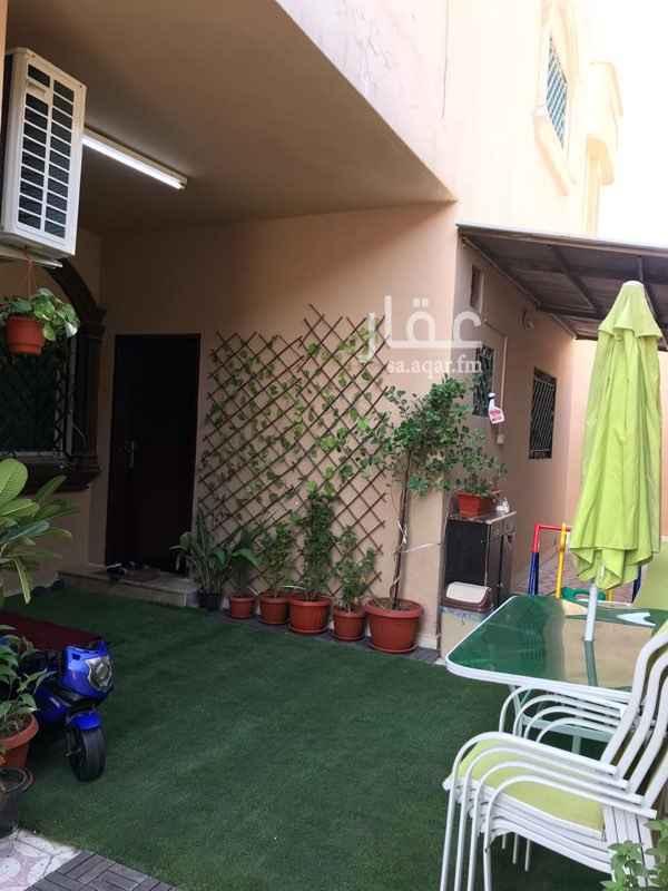 عمارة للبيع في شارع سليمان بن عمران ، حي العزيزية ، الرياض ، الرياض