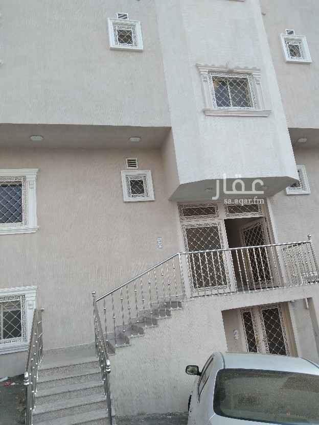 شقة للإيجار في حي الاخباب ، الطائف ، الطائف