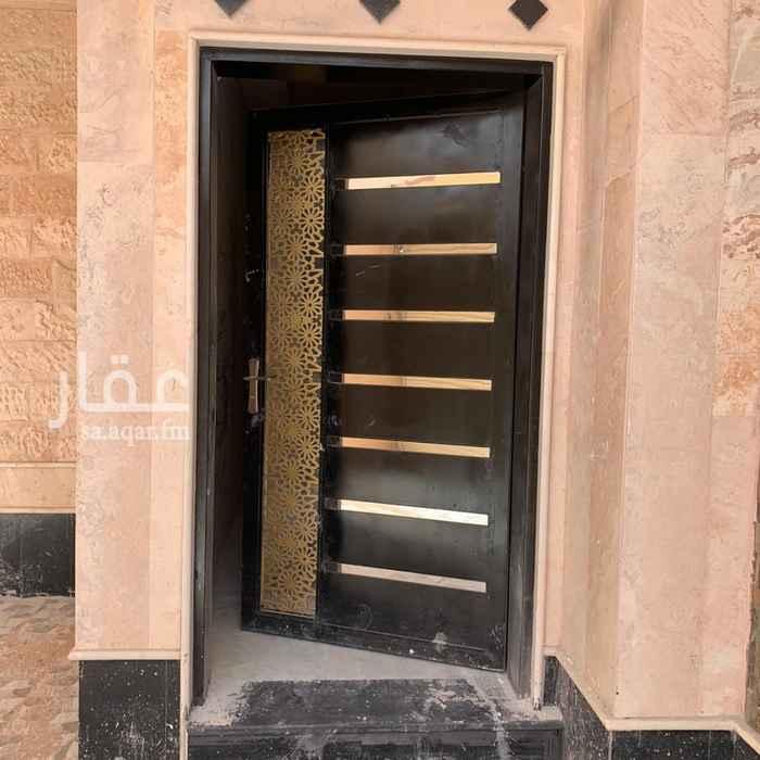 عمارة للبيع في شارع المعابدة ، حي ظهرة لبن ، الرياض ، الرياض