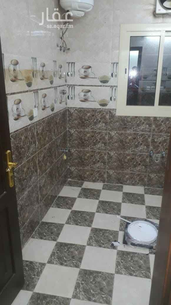 شقة للإيجار في حي الشهداء ، مكة ، مكة المكرمة