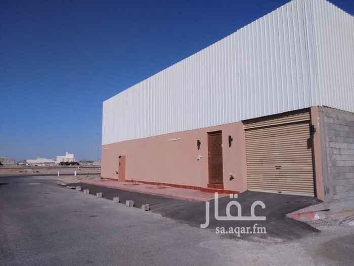 استراحة للبيع في حي الرياض ، جدة