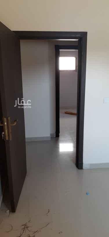 شقة للإيجار في شارع ابي القاسم المبارك ، حي السلام ، الرياض
