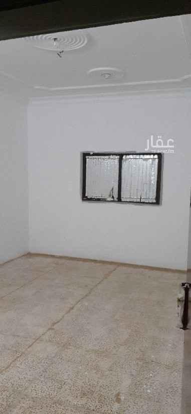 شقة للإيجار في طريق الأمير سعد بن عبدالرحمن الأول ، حي الفيحاء ، الرياض ، الرياض