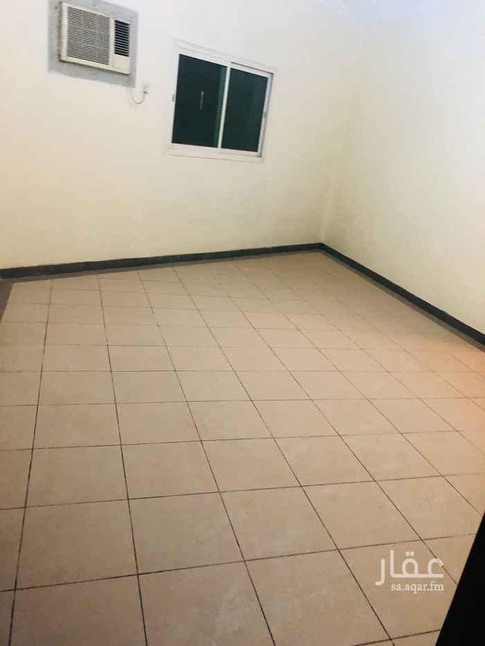 شقة للإيجار في شارع الأمير عبدالرحمن بن عبدالعزيز ، حي الوزارات ، الرياض ، الرياض