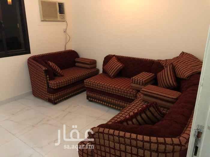 فيلا للإيجار في شارع محمد توفيق العباسي ، حي النعيم ، جدة ، جدة