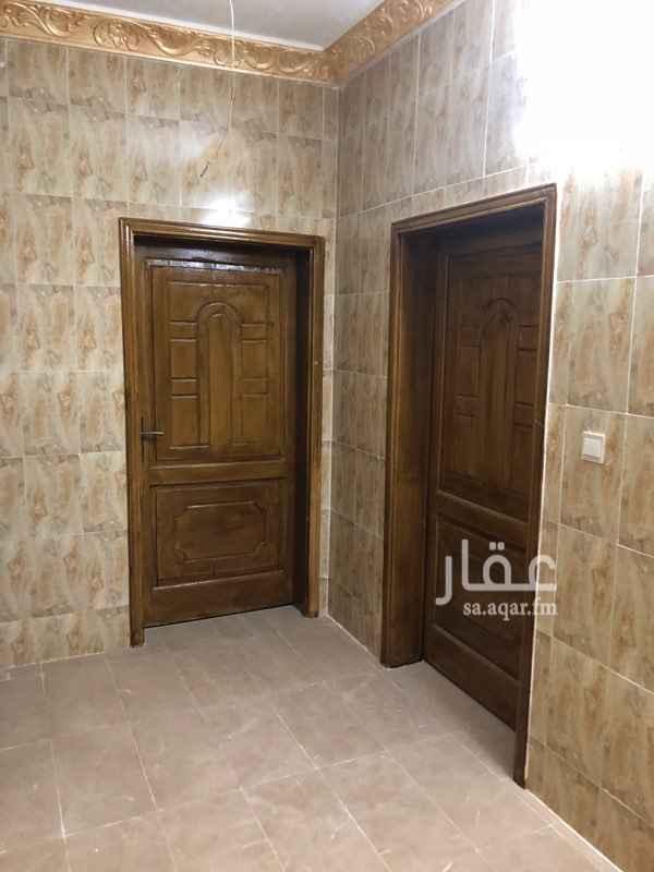 شقة للإيجار في حي ولي العهد ، مكة المكرمة