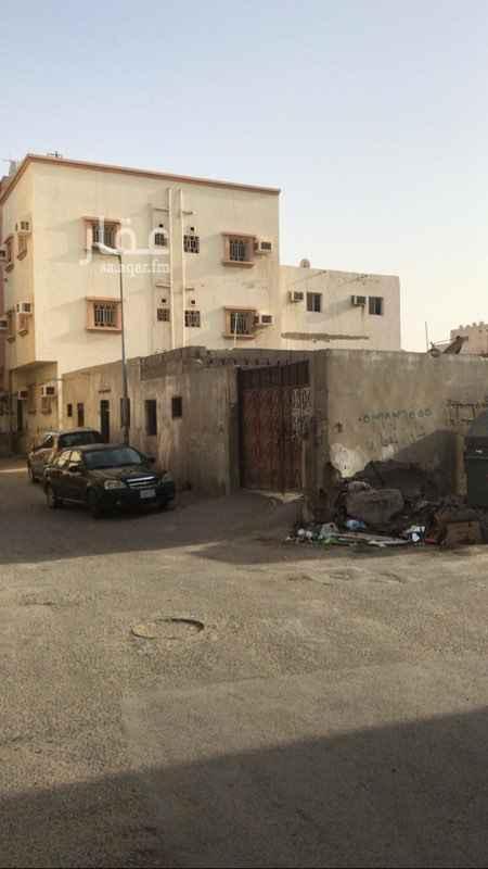 بيت للإيجار في شارع غره السيره ، حي الجامعة ، جدة ، جدة
