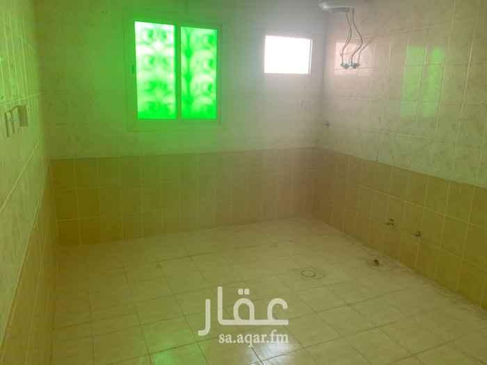 شقة للإيجار في شارع المنصور ، حي الخليج ، الرياض ، الرياض