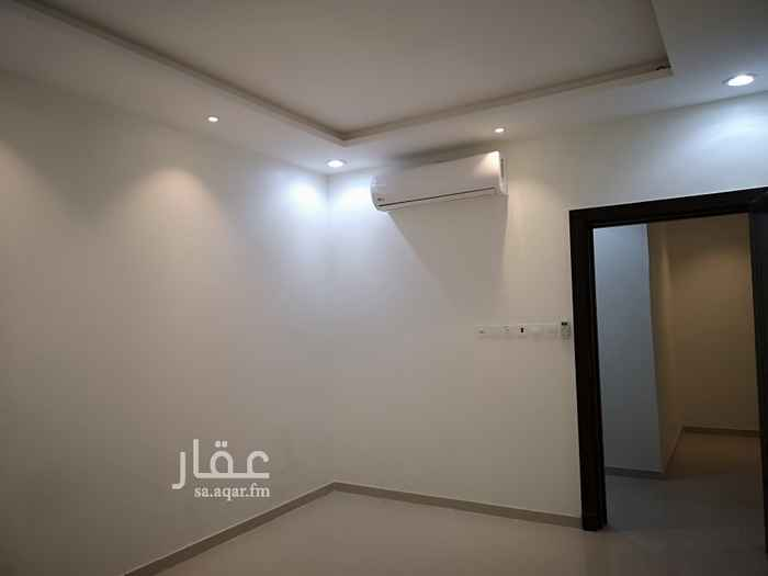 شقة للإيجار في شارع عبدالله بن دخيل ، حي عكاظ ، الرياض ، الرياض