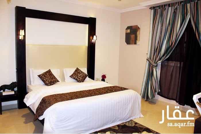 شقة للإيجار في شارع 3252-3270 اكثم بن صيفي, النسيم الغربي, الرياض