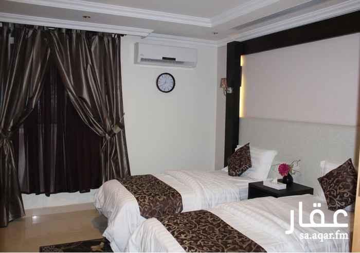 شقة للإيجار في شارع اكثم بن صيفي, النسيم الغربي, الرياض