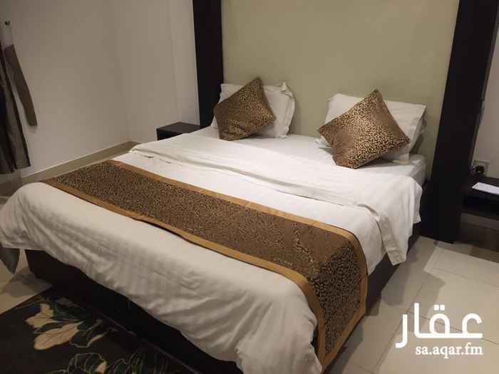 شقة للإيجار في شارع أكثم بن صيفي, النسيم الغربي, الرياض