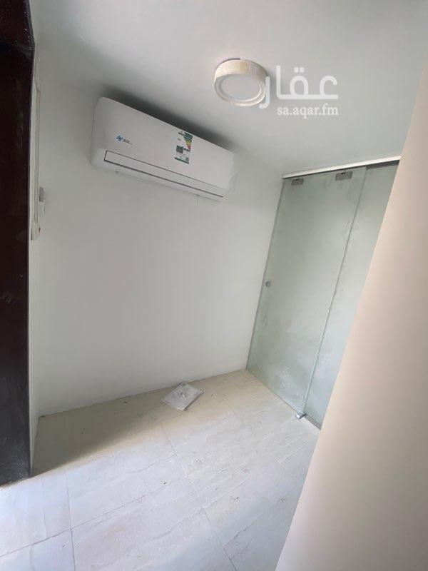 غرفة للإيجار في شارع ابراهيم الهلالي ، حي القادسية ، الرياض ، الرياض
