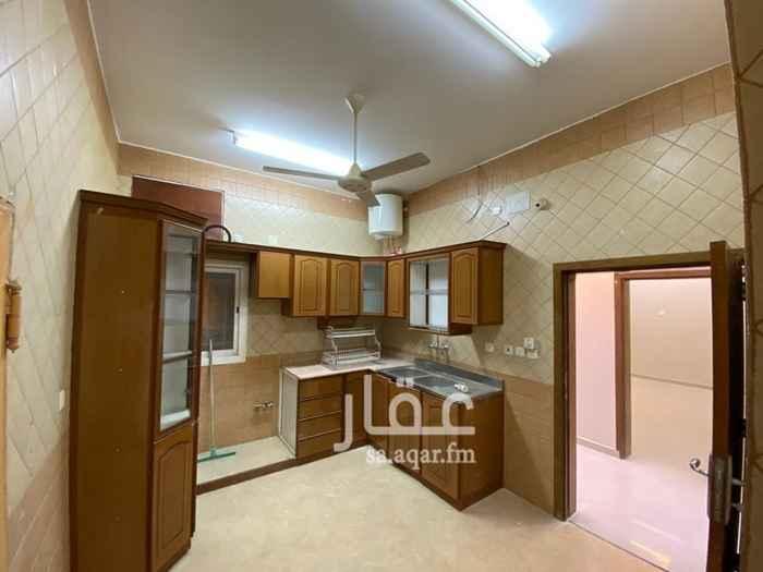 شقة للإيجار في شارع العباس بن عبدالمطلب ، حي الشاطئ ، سبت العلايه ، محافظة بلقرن