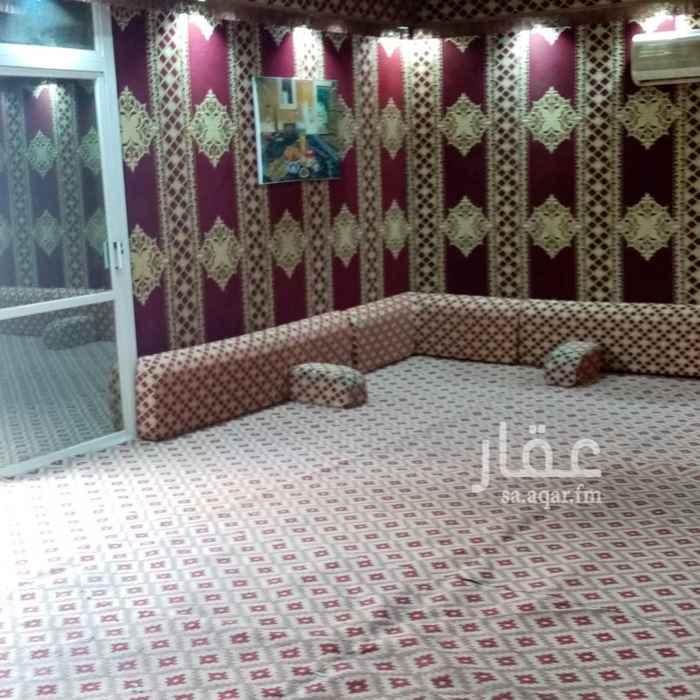 استراحة للبيع في حي الشرائع الشمالية ، مكة المكرمة ، مكة المكرمة