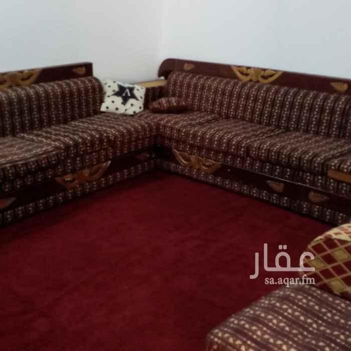 استراحة للإيجار في حي الشرائع الشمالية ، مكة المكرمة ، مكة المكرمة