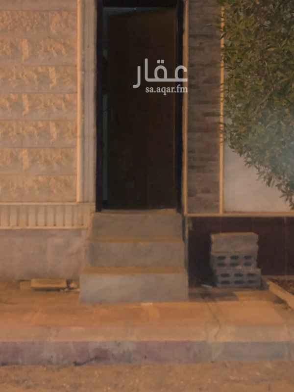 غرفة للإيجار في شارع العطوف ، حي اشبيلية ، الرياض ، الرياض