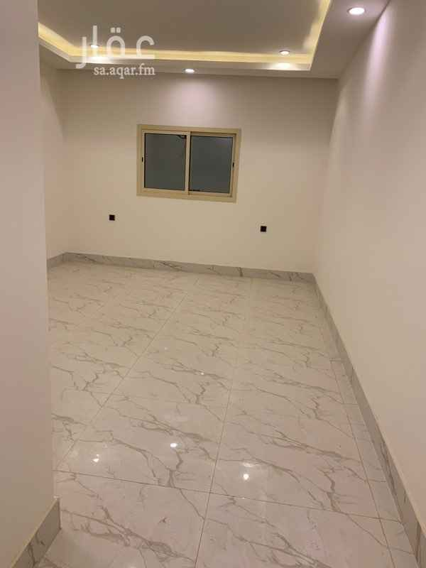 شقة للإيجار في شارع وادي وج ، حي الملقا ، الرياض ، الرياض
