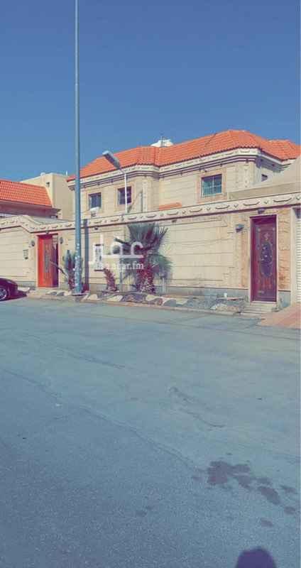 فيلا للبيع في شارع وادي عليب ، حي الخليج ، الرياض