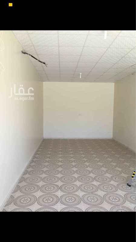 محل للإيجار في مكة ، مكة المكرمة
