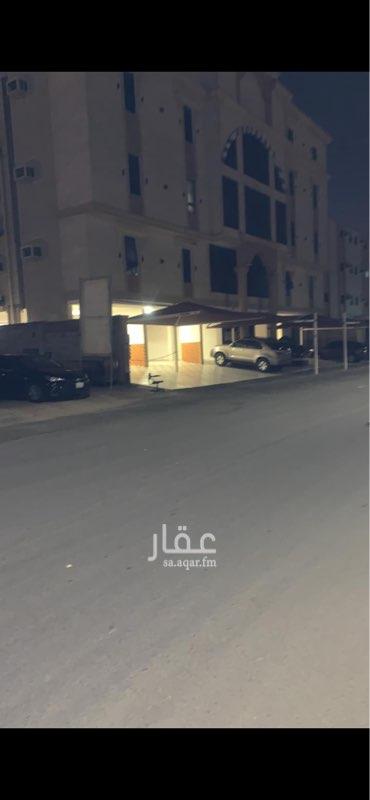 شقة للبيع في حي الشرائع ، مكة ، مكة المكرمة
