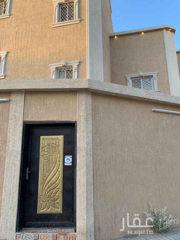 شقة للإيجار في حي الحوية ، الطائف ، الطائف