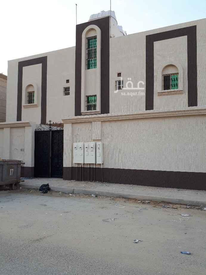 شقة للإيجار في حي أبو معن ، صفوى ، القطيف