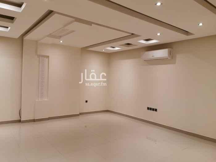 شقة للبيع في حي الغدير ، الرياض ، الرياض