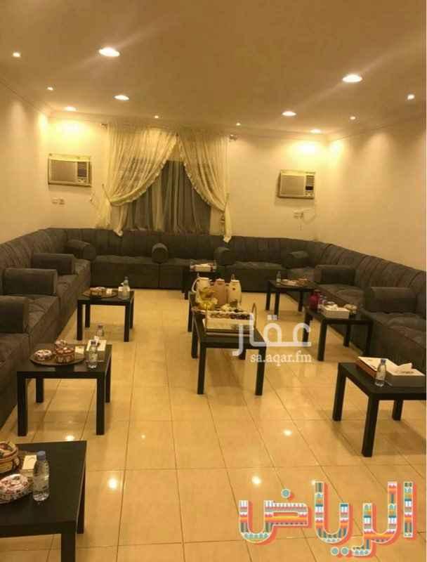 استراحة للبيع في حي المعيزيلة ، الرياض ، الرياض