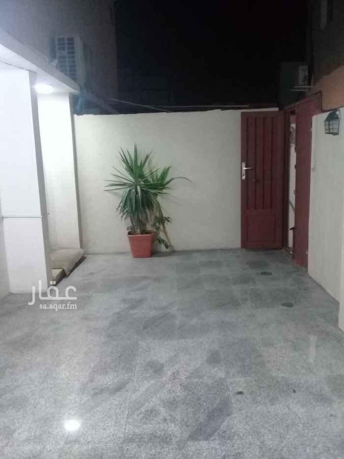 شقة للإيجار في حي الواحة ، خميس مشيط ، خميس مشيط