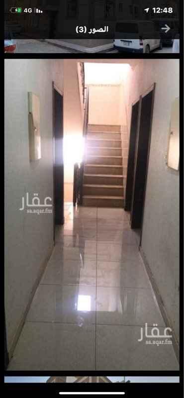 غرفة للإيجار في شارع الجلال اليمني ، حي سكيرينة ، الرياض ، الرياض