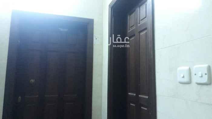 شقة للإيجار في شارع عمير بن الحباب ، حي السامر ، جدة ، جدة