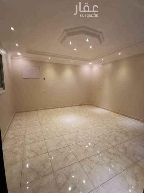 شقة للإيجار في شارع جبل الفاو ، حي ظهرة لبن ، الرياض