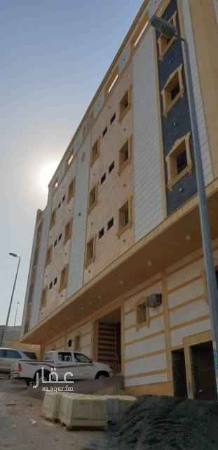 شقة للبيع في حي الكعكية ، مكة