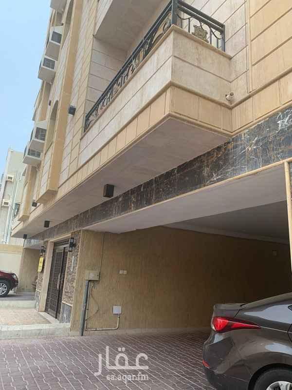 غرفة للإيجار في شارع عبدالحاكم ، حي الصفا ، جدة