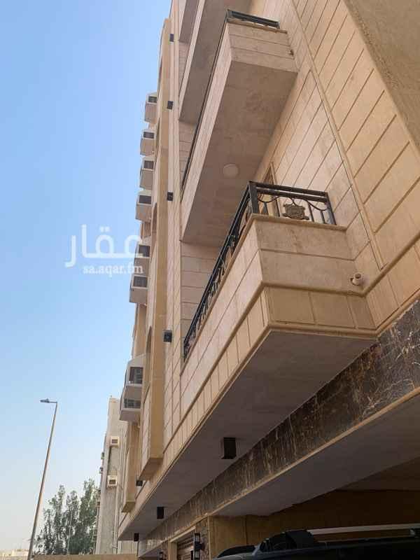 شقة للإيجار في شارع عبدالحاكم ، حي الصفا ، جدة ، جدة