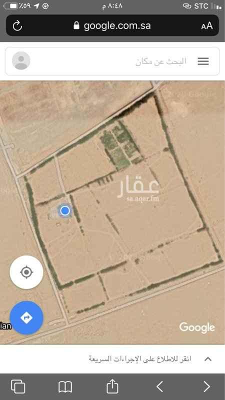 أرض للإيجار في جدة ، حي البشائر ، جدة