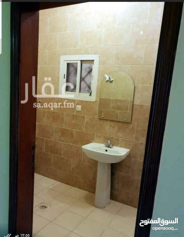 شقة للإيجار في شارع محمد صالح جمال ، حي الملك فهد ، مكة