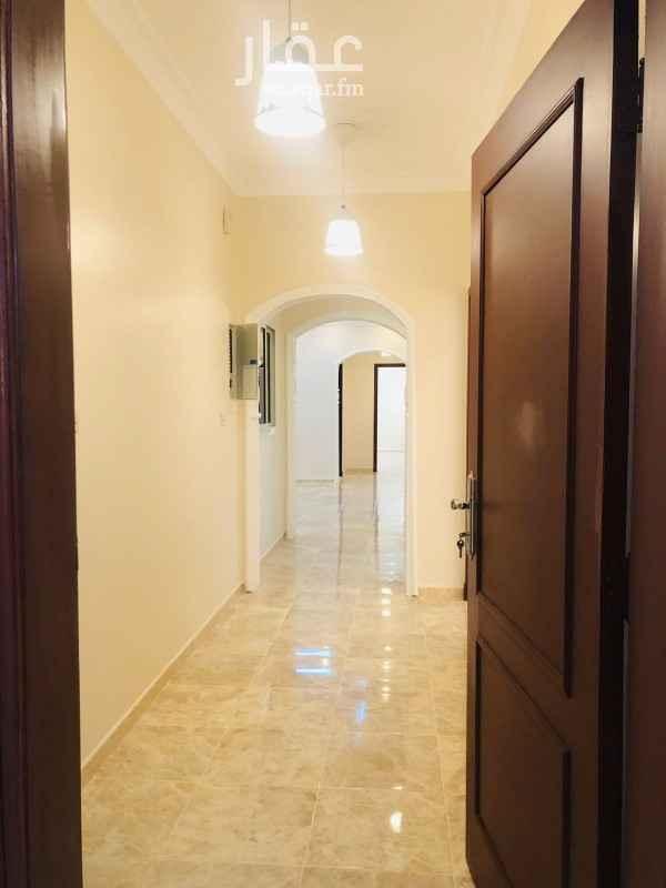 بيت للإيجار في حي ولي العهد ، مكة ، مكة المكرمة