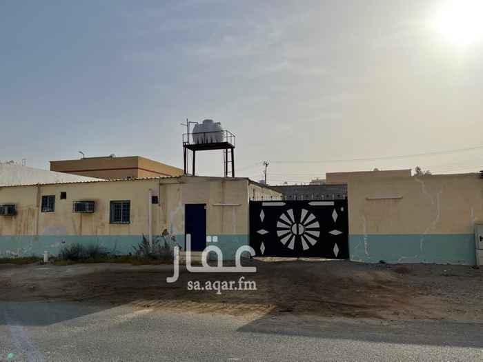 بيت للبيع في جدة ، جدة