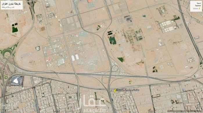 أرض للبيع في شارع علي القوصي ، حي المروة ، جدة ، جدة